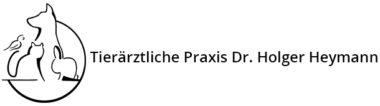 Tieräztliche Praxis Dr. Holger Heymann
